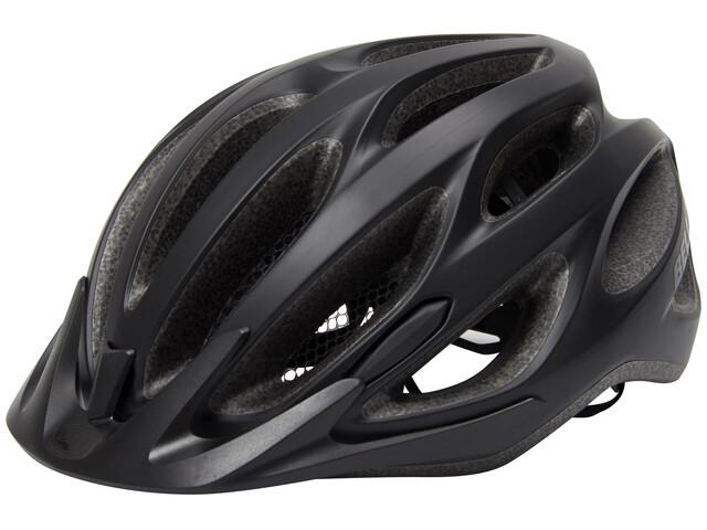 Bell Traverse Helmet black